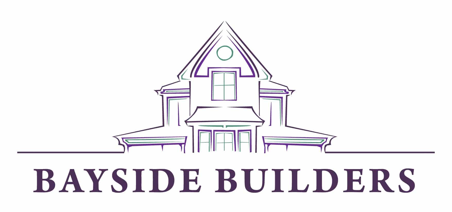 Bayside Builders